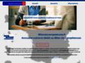 bilan competences sur bilandecompetences.fr