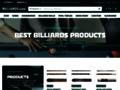 Shttp://www.billiards.com Thumb