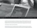 Binaires Options - le site de référence concernant la bourse