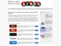site http://www.bingoenligne.org