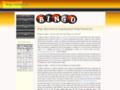 site http://www.bingofrancais.eu