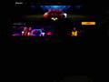 Détails : Bio Buono - Spécialités italiennes biologiques et sans gluten