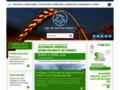 AABP - l'agriculture biologique et le produit bio en picardie