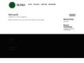 BioDiet.eu le site qui vous veut du bien !