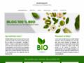 Biodordogne
