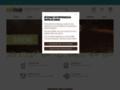 Détails :  Shampoing pour chiot pour une robe plus brillante chez Biofan