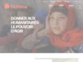 www.bioforce.asso.fr/