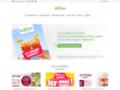 Fromagerie Bio Large choix de fromages Bio de diverses provenances. Biofrais est une boutique de produits biologiques implantée sur Paris