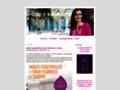Bio Gourmand