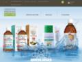 Bienvenue sur le site Bioligo France