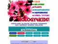Initiation à la biologie pour les enfants
