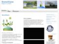 Détails : le biomethane