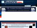 www.biometrie-online.net/