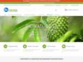 Détails : Bionaturista :Complements alimentaires et produits naturels