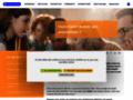 bilan competences sur www.biop.cci-paris-idf.fr