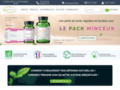 Détails : Les compléments alimentaires Biophénix