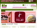 Acheter du silicium organique sur le site Bio Sant� S�nior