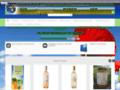 Détails :  Bioterroir, la boutique des produits bio et naturels