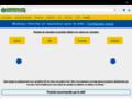 Détails : Biotops growshop