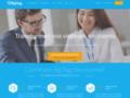 Détails : Assurez la transformation de vos prospects en clients