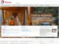 birmanie.total.com/
