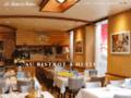 Détails : Le bistrot à Huîtres - Restaurant fruits de Mer - Mulhouse