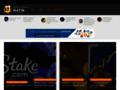 Bitcoin Matin