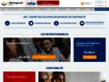 BitDefender lance sa Beta 2012 en français