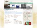 Bibliothèque interuniversitaire de médecine