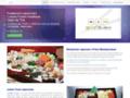 Voir la fiche détaillée : Byo Sushi, resto japonais à Paris