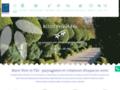 Détails : Bizot paysagistes : spécialiste petits travaux de jardinage et d'entretien à Sèvres