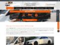 Détails : Dépannage auto à Lille (métropole lilloise)