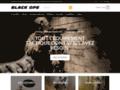 Détails : Blackope, boutique de vente en ligne de l'équipement tactique