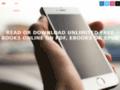 Détails : Annonces gratuites au maroc bladi-annonce.com deposer, vendre, acheter, rechercher