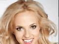 Détails : Blague sur les blondes
