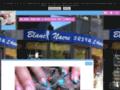 Agence Blanc Nacr� - wedding planner et salons du mariage - Paris ()