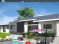 constructeur maison isere sur www.blandino-mazzilli.com