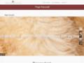 Détails : Producteur de Vins bio