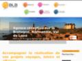 Détails : Agence réceptive France
