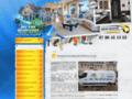 Détails : Rénovation de maison sur Compiègne