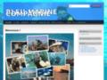 http://bleumarine.compagnie.free.fr/