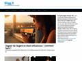 Détails : annuaire web