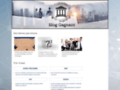 Blog d'informations et astuces pour réussir son blog