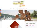 Le blog du camping de la Guyonniere, un camping en Vendée