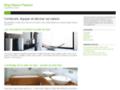 Détails : Blog-maisonpassion.fr
