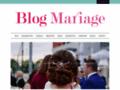 blog mariage -  - Paris (paris)