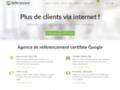 Blog du R�f�renceur