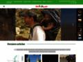 Détails : Voyage en Tunisie