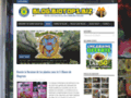 Détails : Blog jardin biotops