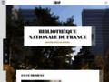 blog sur blog.bnf.fr